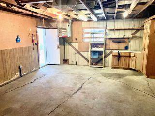 Photo 26: 8351 151 Street in Edmonton: Zone 22 House for sale : MLS®# E4181575