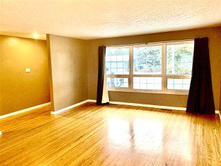 Photo 4: 8351 151 Street in Edmonton: Zone 22 House for sale : MLS®# E4181575