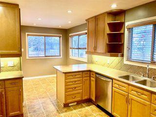 Photo 3: 8351 151 Street in Edmonton: Zone 22 House for sale : MLS®# E4181575