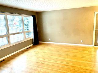 Photo 9: 8351 151 Street in Edmonton: Zone 22 House for sale : MLS®# E4181575