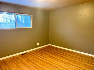 Photo 17: 8351 151 Street in Edmonton: Zone 22 House for sale : MLS®# E4181575