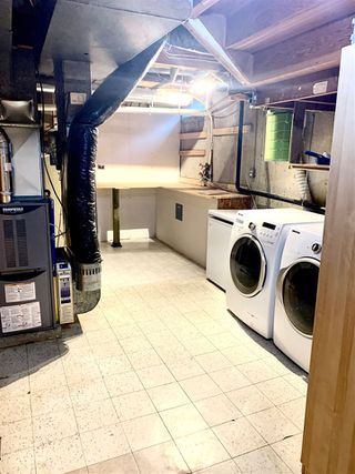 Photo 29: 8351 151 Street in Edmonton: Zone 22 House for sale : MLS®# E4181575