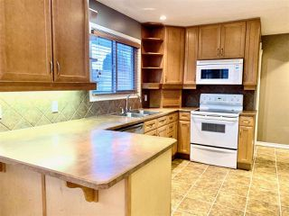 Photo 2: 8351 151 Street in Edmonton: Zone 22 House for sale : MLS®# E4181575