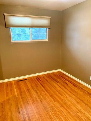 Photo 20: 8351 151 Street in Edmonton: Zone 22 House for sale : MLS®# E4181575