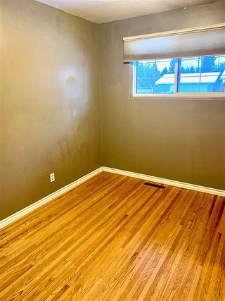 Photo 19: 8351 151 Street in Edmonton: Zone 22 House for sale : MLS®# E4181575