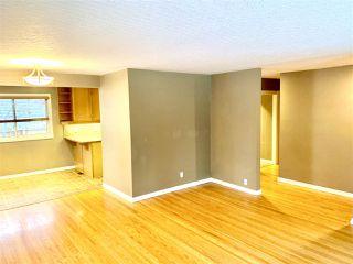 Photo 10: 8351 151 Street in Edmonton: Zone 22 House for sale : MLS®# E4181575