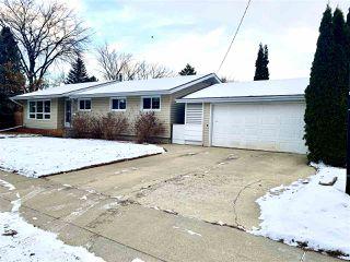 Photo 30: 8351 151 Street in Edmonton: Zone 22 House for sale : MLS®# E4181575