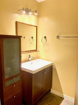 Photo 15: 8351 151 Street in Edmonton: Zone 22 House for sale : MLS®# E4181575