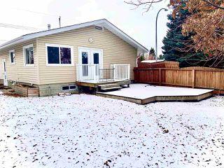 Photo 23: 8351 151 Street in Edmonton: Zone 22 House for sale : MLS®# E4181575