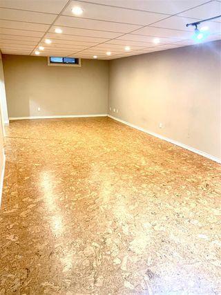 Photo 12: 8351 151 Street in Edmonton: Zone 22 House for sale : MLS®# E4181575