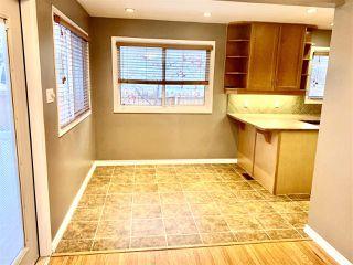 Photo 8: 8351 151 Street in Edmonton: Zone 22 House for sale : MLS®# E4181575