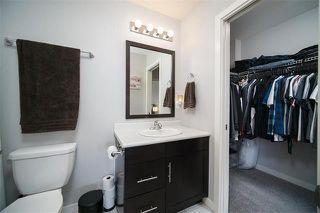 Photo 14: 1109 280 Amber Trail in Winnipeg: Amber Trails Condominium for sale (4F)  : MLS®# 1924720