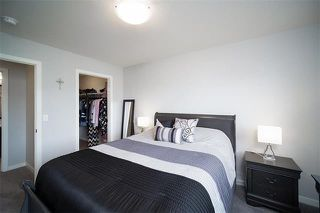 Photo 12: 1109 280 Amber Trail in Winnipeg: Amber Trails Condominium for sale (4F)  : MLS®# 1924720