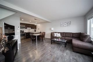 Photo 3: 1109 280 Amber Trail in Winnipeg: Amber Trails Condominium for sale (4F)  : MLS®# 1924720