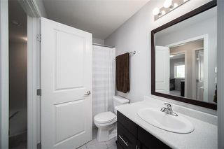 Photo 15: 1109 280 Amber Trail in Winnipeg: Amber Trails Condominium for sale (4F)  : MLS®# 1924720