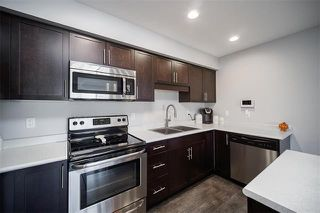Photo 7: 1109 280 Amber Trail in Winnipeg: Amber Trails Condominium for sale (4F)  : MLS®# 1924720