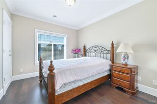 Photo 16: 4857 OXFORD Street in Burnaby: Capitol Hill BN House for sale (Burnaby North)  : MLS®# R2445848