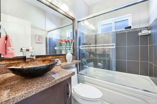 Photo 12: 4857 OXFORD Street in Burnaby: Capitol Hill BN House for sale (Burnaby North)  : MLS®# R2445848