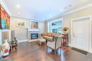 Photo 9: 4857 OXFORD Street in Burnaby: Capitol Hill BN House for sale (Burnaby North)  : MLS®# R2445848