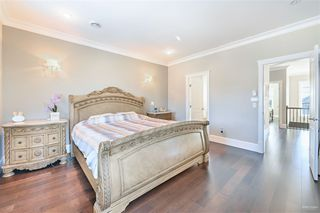 Photo 14: 4857 OXFORD Street in Burnaby: Capitol Hill BN House for sale (Burnaby North)  : MLS®# R2445848
