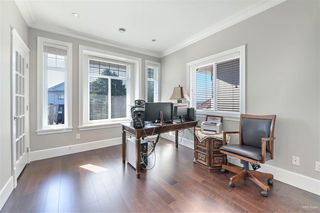 Photo 11: 4857 OXFORD Street in Burnaby: Capitol Hill BN House for sale (Burnaby North)  : MLS®# R2445848