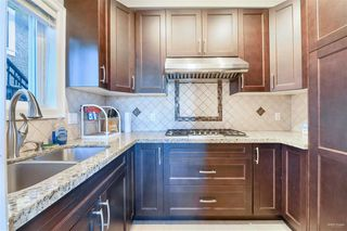 Photo 13: 4857 OXFORD Street in Burnaby: Capitol Hill BN House for sale (Burnaby North)  : MLS®# R2445848