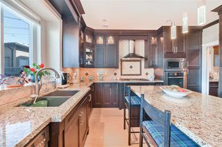 Photo 10: 4857 OXFORD Street in Burnaby: Capitol Hill BN House for sale (Burnaby North)  : MLS®# R2445848