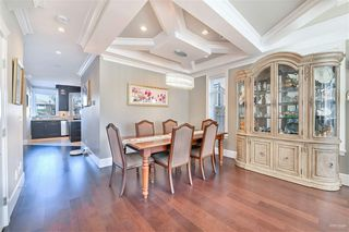 Photo 7: 4857 OXFORD Street in Burnaby: Capitol Hill BN House for sale (Burnaby North)  : MLS®# R2445848