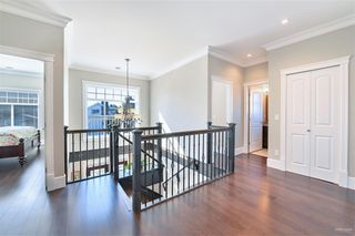 Photo 5: 4857 OXFORD Street in Burnaby: Capitol Hill BN House for sale (Burnaby North)  : MLS®# R2445848