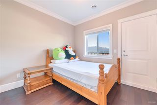 Photo 17: 4857 OXFORD Street in Burnaby: Capitol Hill BN House for sale (Burnaby North)  : MLS®# R2445848