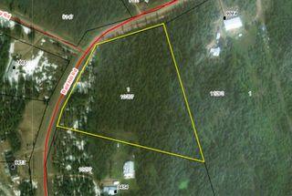 Photo 2: LOT 1 BALD HILL Road in Burns Lake: Burns Lake - Rural South Land for sale (Burns Lake (Zone 55))  : MLS®# R2446793
