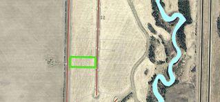 Photo 1: 8 Meadow Lane , Breynat: Breynat Vacant Lot for sale : MLS®# E4193939