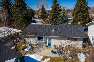 Photo 36: 6124 LEWIS Drive SW in Calgary: Lakeview Detached for sale : MLS®# C4293385