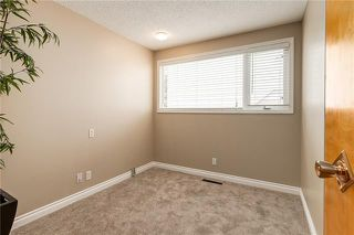 Photo 15: 6124 LEWIS Drive SW in Calgary: Lakeview Detached for sale : MLS®# C4293385