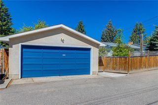 Photo 33: 6124 LEWIS Drive SW in Calgary: Lakeview Detached for sale : MLS®# C4293385