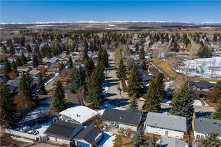 Photo 37: 6124 LEWIS Drive SW in Calgary: Lakeview Detached for sale : MLS®# C4293385