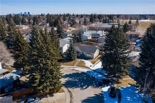 Photo 38: 6124 LEWIS Drive SW in Calgary: Lakeview Detached for sale : MLS®# C4293385
