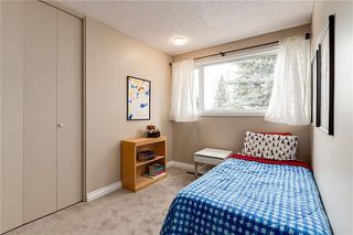 Photo 13: 6124 LEWIS Drive SW in Calgary: Lakeview Detached for sale : MLS®# C4293385