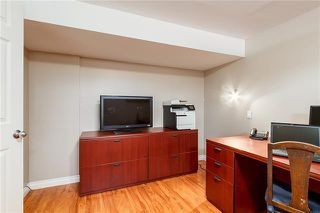 Photo 23: 6124 LEWIS Drive SW in Calgary: Lakeview Detached for sale : MLS®# C4293385