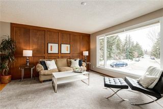 Photo 2: 6124 LEWIS Drive SW in Calgary: Lakeview Detached for sale : MLS®# C4293385