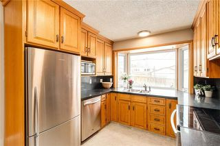 Photo 8: 6124 LEWIS Drive SW in Calgary: Lakeview Detached for sale : MLS®# C4293385