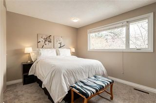Photo 10: 6124 LEWIS Drive SW in Calgary: Lakeview Detached for sale : MLS®# C4293385
