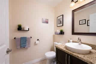 Photo 9: 75 758 RIVERSIDE Drive in Port Coquitlam: Riverwood Townhouse for sale : MLS®# R2452061