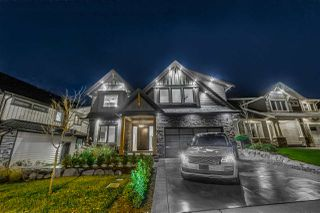 """Photo 29: 35405 EAGLE SUMMIT Drive in Abbotsford: Abbotsford East House for sale in """"The Summit At Eagle Mountian"""" : MLS®# R2456886"""