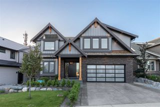 """Photo 28: 35405 EAGLE SUMMIT Drive in Abbotsford: Abbotsford East House for sale in """"The Summit At Eagle Mountian"""" : MLS®# R2456886"""