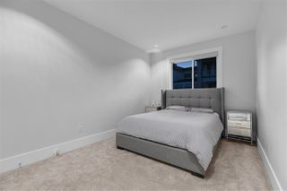 """Photo 18: 35405 EAGLE SUMMIT Drive in Abbotsford: Abbotsford East House for sale in """"The Summit At Eagle Mountian"""" : MLS®# R2456886"""