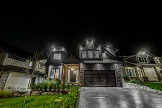 """Photo 3: 35405 EAGLE SUMMIT Drive in Abbotsford: Abbotsford East House for sale in """"The Summit At Eagle Mountian"""" : MLS®# R2456886"""