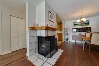 Photo 5: 9353 172 Street in Edmonton: Zone 20 Carriage for sale : MLS®# E4198253