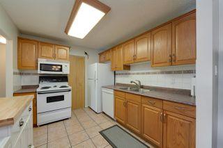 Photo 7: 9353 172 Street in Edmonton: Zone 20 Carriage for sale : MLS®# E4198253