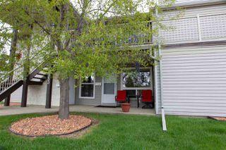 Photo 15: 9353 172 Street in Edmonton: Zone 20 Carriage for sale : MLS®# E4198253